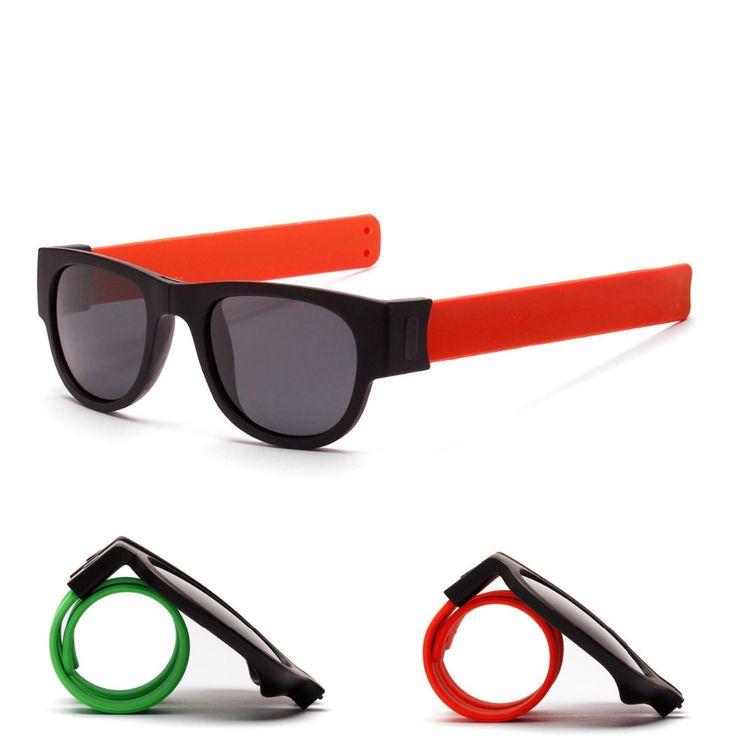 https://pl.aliexpress.com/item/New-2016-Fashion-Polarized-Sunglasses-Men-Women-Sports-Driving-Slap-Bracelet-Sunglasses-Folding-Male-Female-Sun/32722835347.html?spm=2114.010208.3.10.xjaVaS&ws_ab_test=searchweb201556_8,searchweb201602_4_10057_10065_10056_10055_10054_10069_10059_10058_10017_10070_10060_10061_10052_10062_10053_10050_10051,searchweb201603_2&btsid=631b40aa-0a86-439e-bf44-a1e555f9d9ff