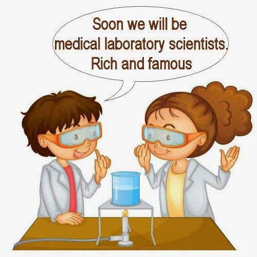 17 Best images about Bio Lab Cartoons on Pinterest | Lab ...