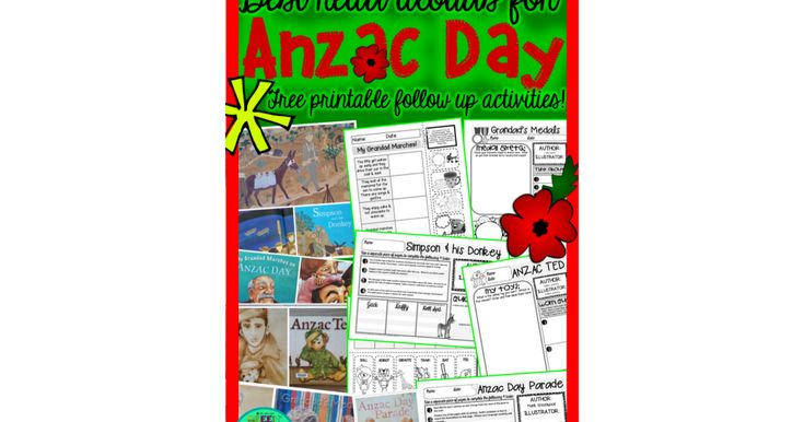Anzac picture book follow up activities.pdf