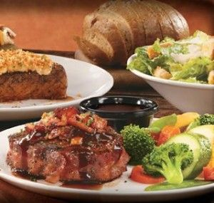 You can now view the full Longhorn Steakhouse Menu with prices on one page, including the Longhorn Lunch Menu & Longhorn Kids Menu.