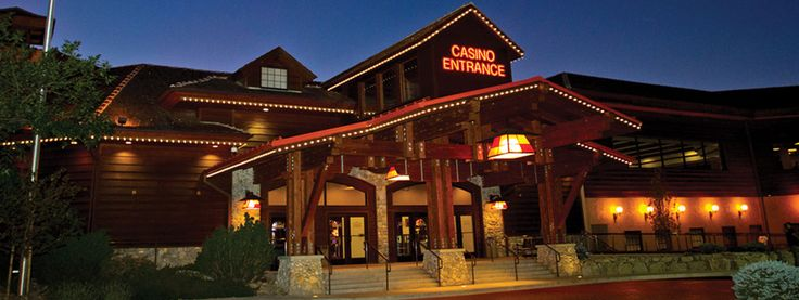 Minden Nevada Hotel Deals Our Offers Great Travel