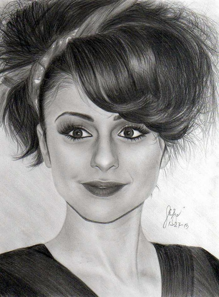 cher lloyd coloring pages - photo#31