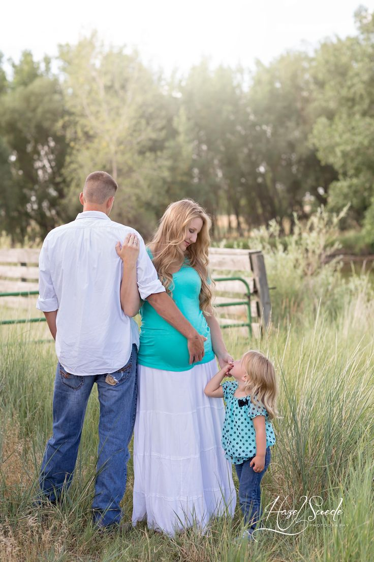 Sandstone Ranch | Hazel Suede Photography | Longmont Family Maternity Photographer