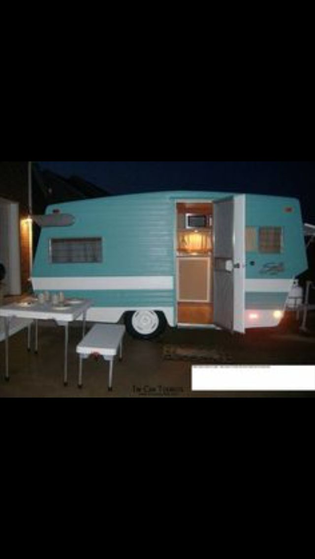 34 best Trailer wiring images on Pinterest | Campers, Camp trailers ...