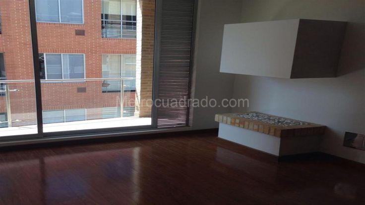 Venta de Apartamento en Contador - Bogotá D.C. - 42144477