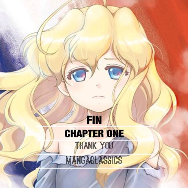 Manga Classics: Les Miserables first chapter posted. Thanks for the likes and pins! http://amzn.com/1927925169  #MangaClassics #LesMiserables #LesMis #LesMiz #VictorHugo