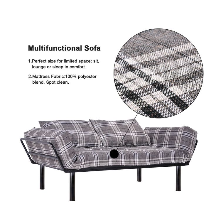 1000 ideas about plaid couch on pinterest couch plaid - Plaid para sofa ...
