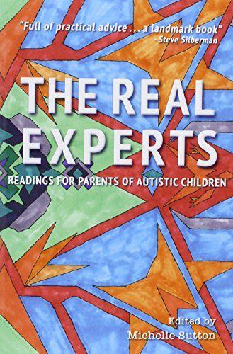 -- Autism Awareness Month #Autism