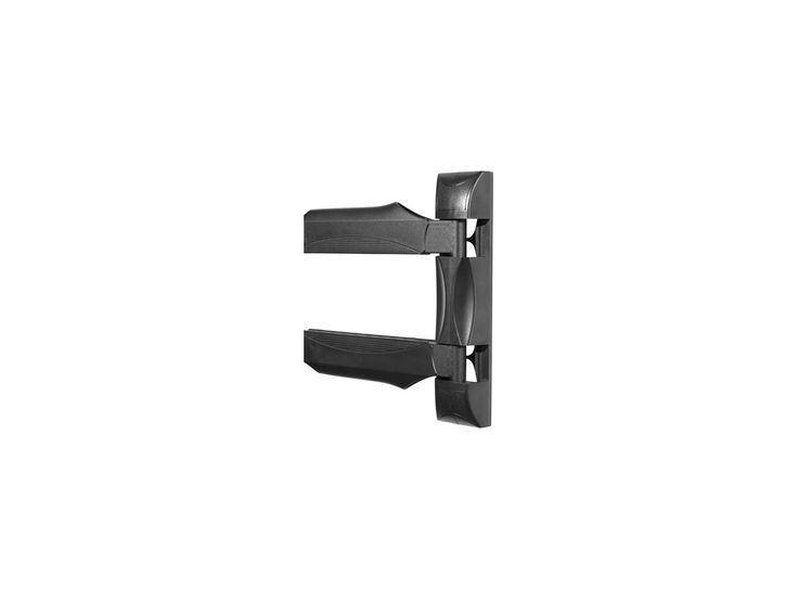 """Buy Kanto M300 26""""-55"""" Full Motion TV wall mount LED & LCD HDTV Up to VESA 400x400 Max Load 80 lbs., Compatible with Samsung, Vizio, Sony, Panasonic, LG and Toshiba TV with fast shipping and top-rated customer service.Once you know, you Newegg!"""