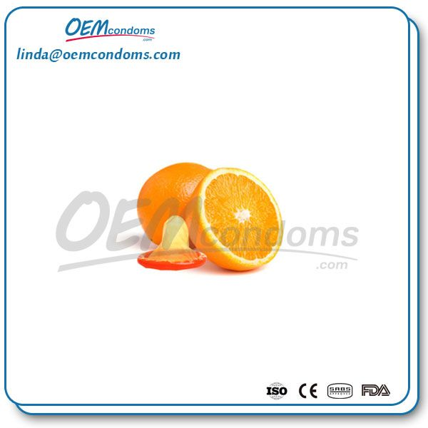 Flavored condoms factories and manufacturers. OEM flavored condom manufacturers. Email: linda@oemcondoms.com