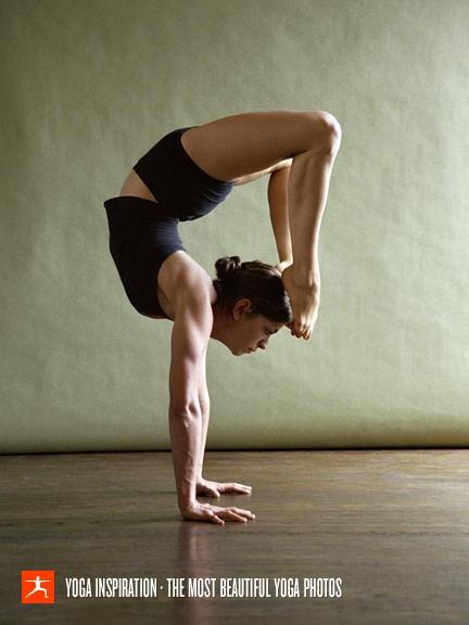#yoga #asana #ashtanga #hatha #kundalini #pose #posture #yoga #yoga pose #yogaposes #healthy #wellness #asana