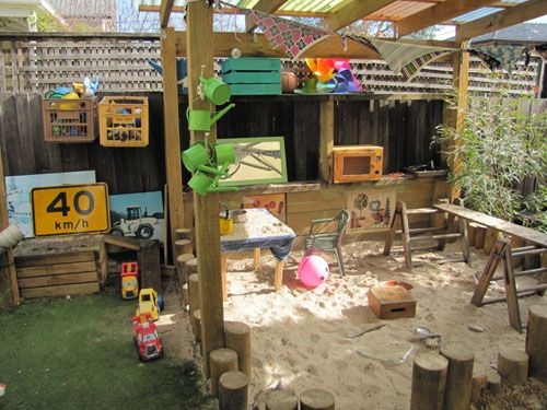 Irresistible Ideas for play based learning » Blog Archive » engaging spaces for toddlers