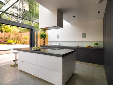 Extension Kitchen Design Ideas, Kitchen Photos, Makeovers and Decor