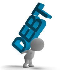 Credit history check & credit check Australia from credit reporting agency ARC. A leading international credit reporting agency providing credit reporting services, credit reports Sydney, credit report Brisbane, credit reporting services Australia to clients across the Globe.