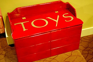 17 Best Images About Toy Box On Pinterest Michaels Craft