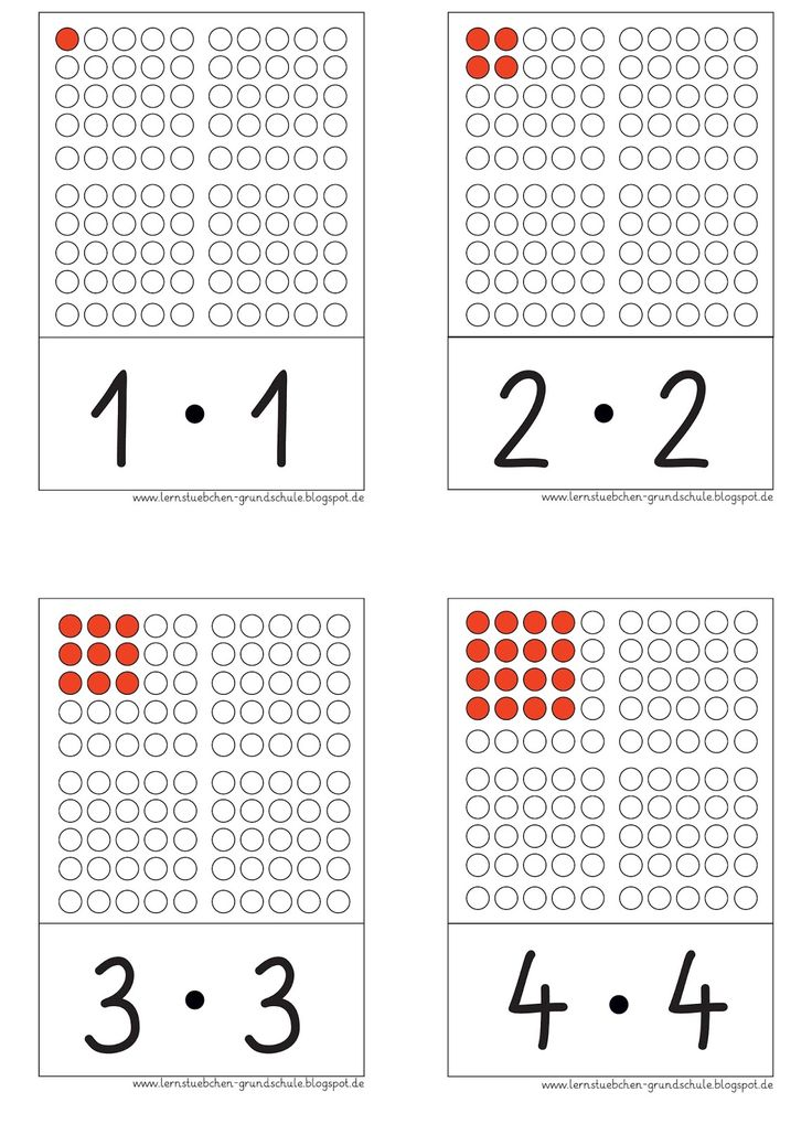168 best Schule - Mathe 2 images on Pinterest | Elementary schools ...