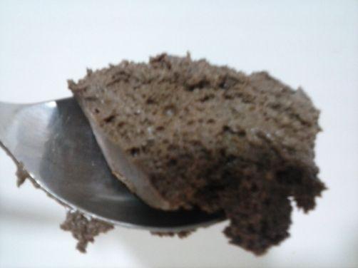 Mousse de chocolate para #Mycook http://www.mycook.es/receta/mousse-de-chocolate-3/