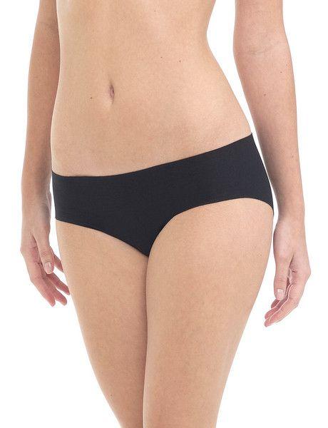 XNWYTECH Women Underwear, Seamless Briefs Panties - No Show Panty Line Yoga Pants, Women's Panty Mid-Rise Spandex by XNWYTECH $ - $ $ 2 99 - $ 15 89 Prime.