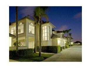 Luxury condominium on the golfcourse in the City of Atlantis, 3535SF of living,  3 bed, plus den, 2.5 bath.  Call Maggie Sarubbi: 561.718.5159  $379,000