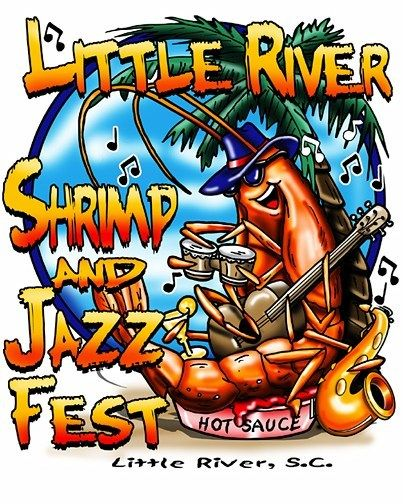A lot has changed in 11 years! We've changed the name added a variety of #music and we have more vendors! See it first hand at the Little River ShrimpFest this Oct. 8 & 9. LittleRiverShrimpFest.org #LRShrimpFest #LittleRiverSC #GrandStrand #Festival #WayBackWednesday #2005