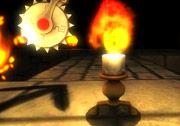 3D Mum Adam oyununda, elinizdeki mum ile etrafı aydınlattığını zaman en kısa sürede çıkışa doğru ilerlemek için yolu aklınızda tutmalı ve hızlıca ilerlemeye başlamalısınız. http://www.3doyuncu.com/3d-mum-adam/