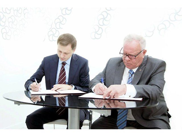 «Агентство инвестиций в социальную сферу» будет привлекать инвесторов в реализуемые на территории Республики Алтай проекты http://altai-info.com/novosti/1602-agentstvo-investiciy-v-socialnuyu-sferu-budet-privlekat-investorov-v-realizuemye-na-territorii-respubliki-altay-proekty.html  Правительство региона и «Агентство инвестиций в социальную сферу» в рамках работы XV Международного форума в Сочи подписали соглашение о сотрудничестве, согласно которому Агентство будет содействовать в…