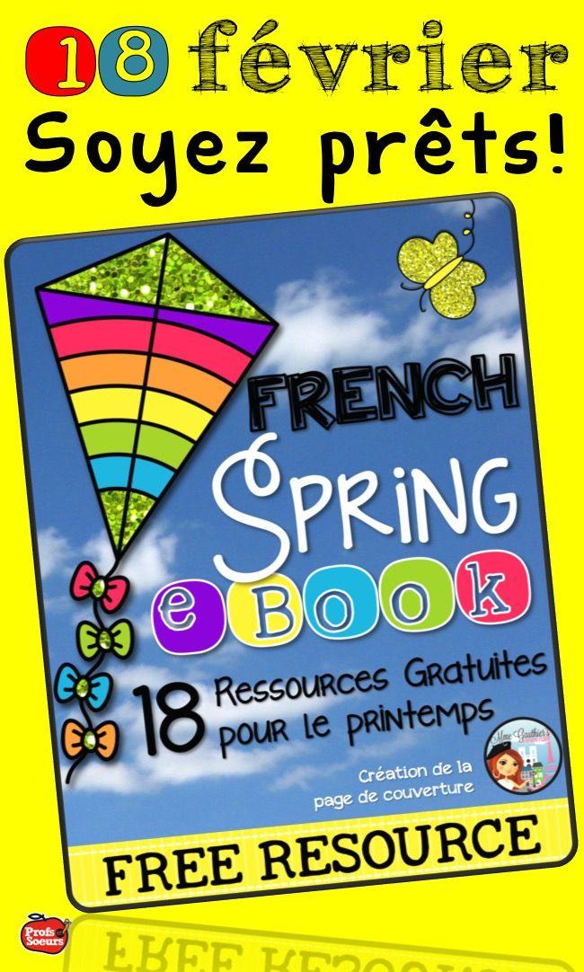 38 best ÉCRITURE   writing images on Pinterest Teaching, Grammar - cree ma maison en 3d gratuitement