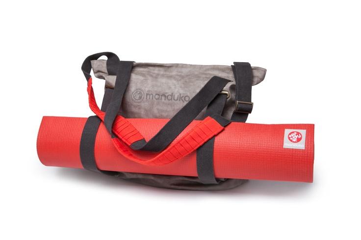 goYOGA Outlet | Yoga, Pilates, Fitness Clothes & Gear: Yoga Bags ...