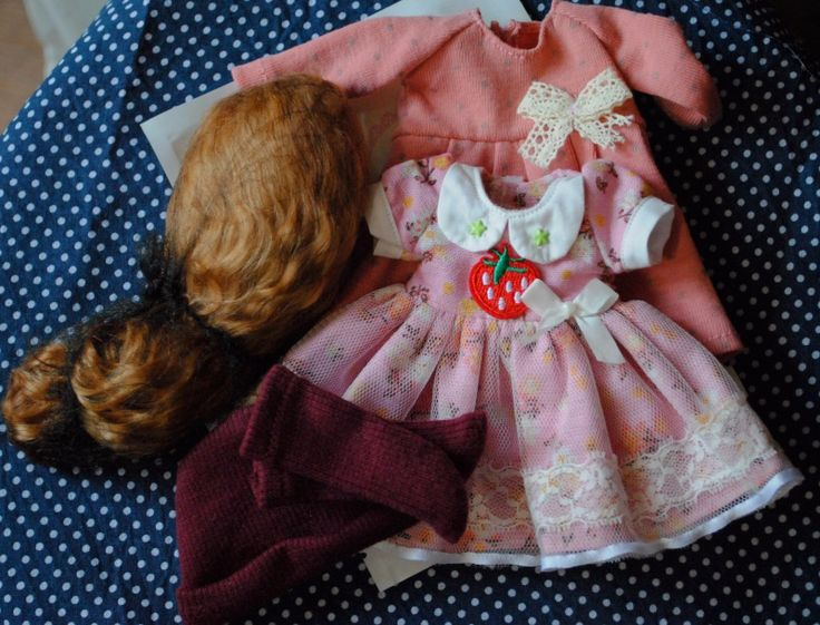 Вещи для кукол формата YOSD / Все для BJD / Шопик. Продать купить куклу / Бэйбики. Куклы фото. Одежда для кукол