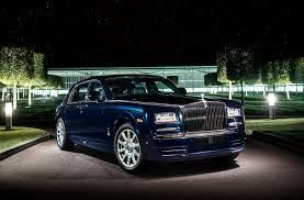 Rolls Royce Ghost Wallpapers For Iphone