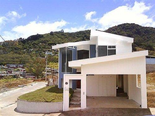 Precio casas prefabricadas costa rica arquitectura 3 - Precios de casas prefabricadas ...