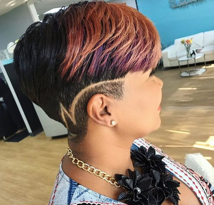 haircut colors best 25 undercut fade ideas on pixie undercut 5208