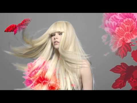 #Fornarina Perfect Shape - F/W 13.14 - movie campaign #adv #denim