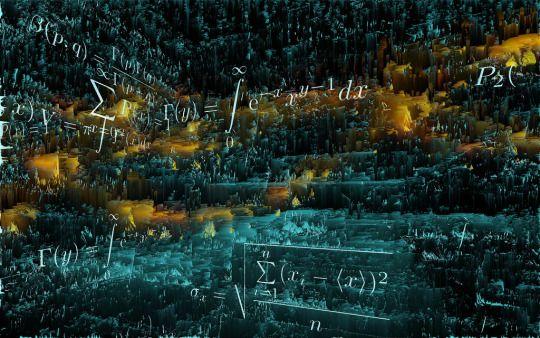 The Basics of Algebraic Expression