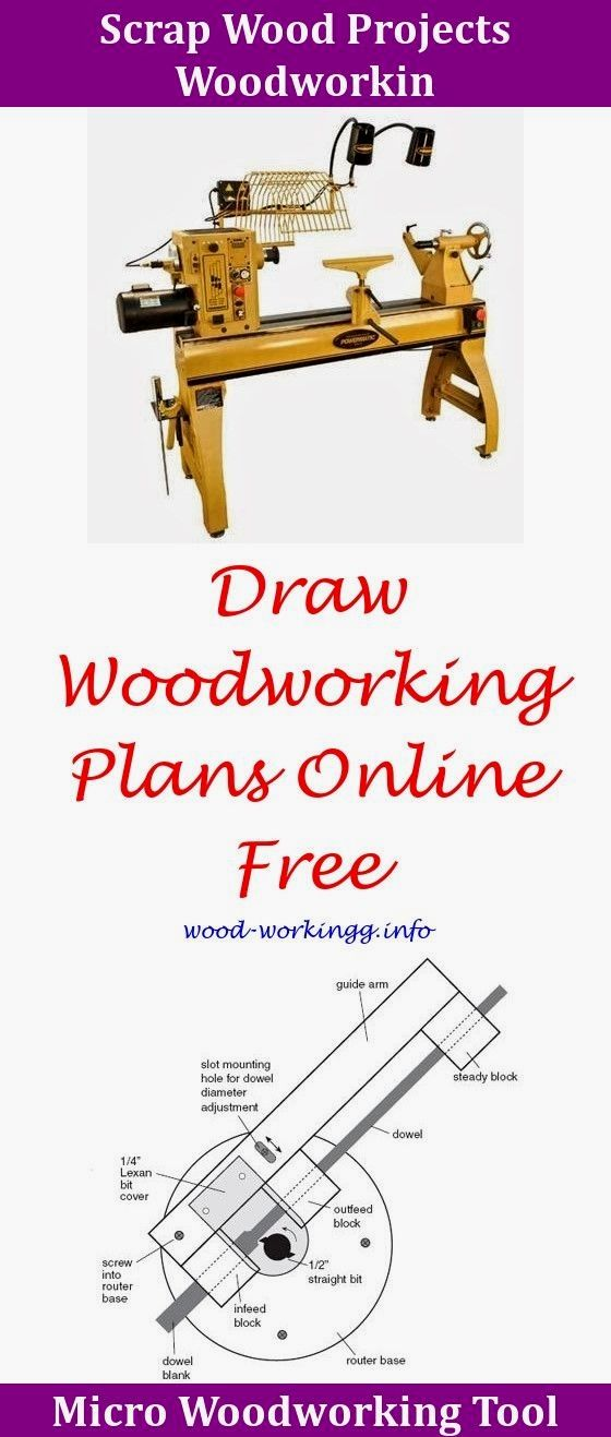 Woodworking Classes Greenville Sc Restoration Woodworks Planer