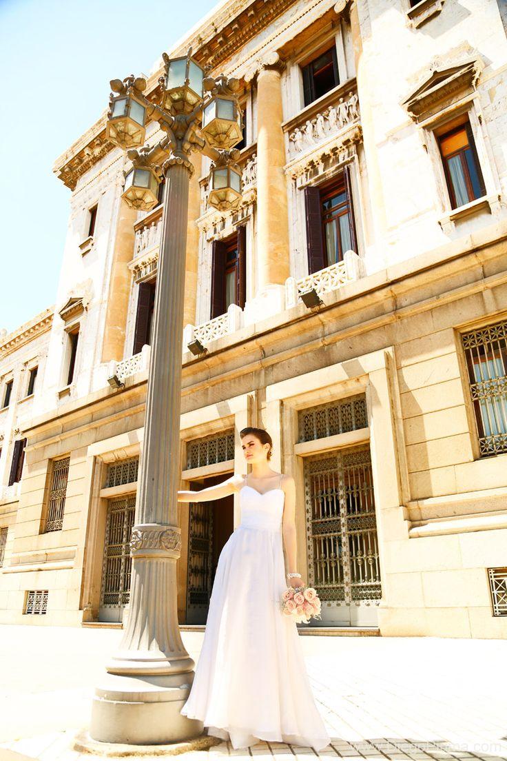 Novia, Diego Piuma, Wedding, boda