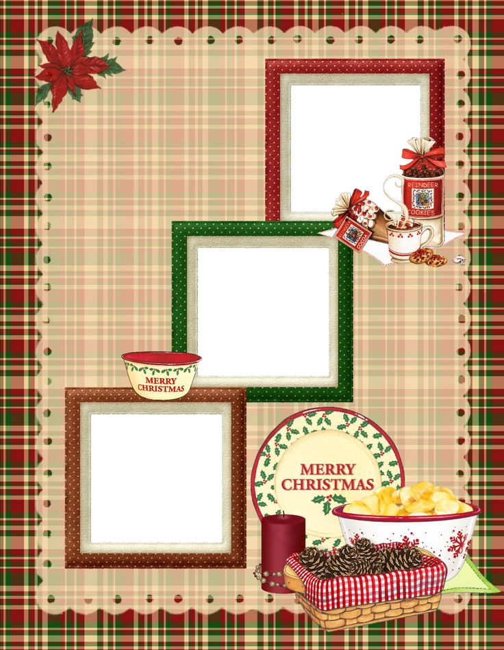 320 best recipe scrapbooking printables and blank recipe for Scrapbooking cuisine
