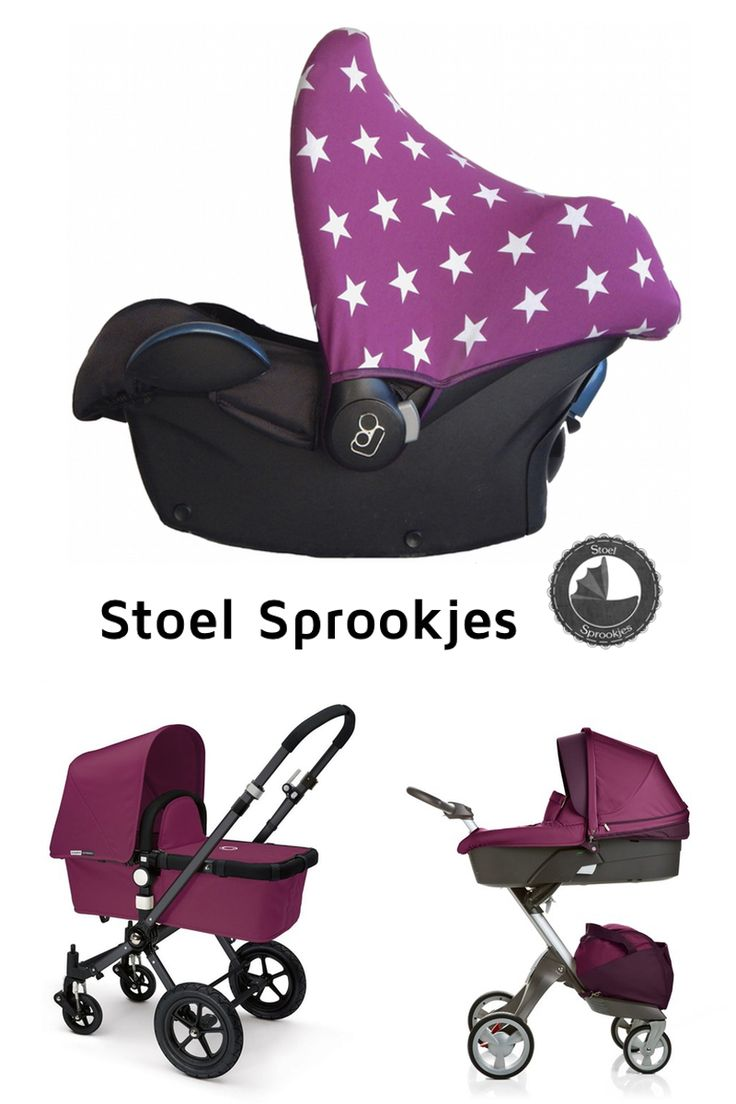 maxi cosi car seat zonnekap kap kapje sun hood canopy sonnenverdeck bugaboo stokke kinderwagen. Black Bedroom Furniture Sets. Home Design Ideas