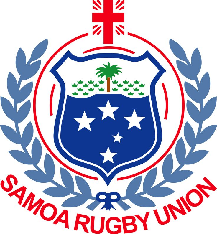 The Samoa national rugby union team (also known as Manu Samoa) is the men's representative side of Samoa in rugby union. The Samoa Rugby Union is owned by the affiliated rugby unions of Samoa. The name Manu Samoa is in honour of a famous Samoan warrior. They perform a traditional Samoan challenge called the siva tau before each game. Samoa Rugby Union were formerly members of the Pacific Islands Rugby Alliance (PIRA) along with Fiji and Tonga. They are ranked 9th in the world. They have…