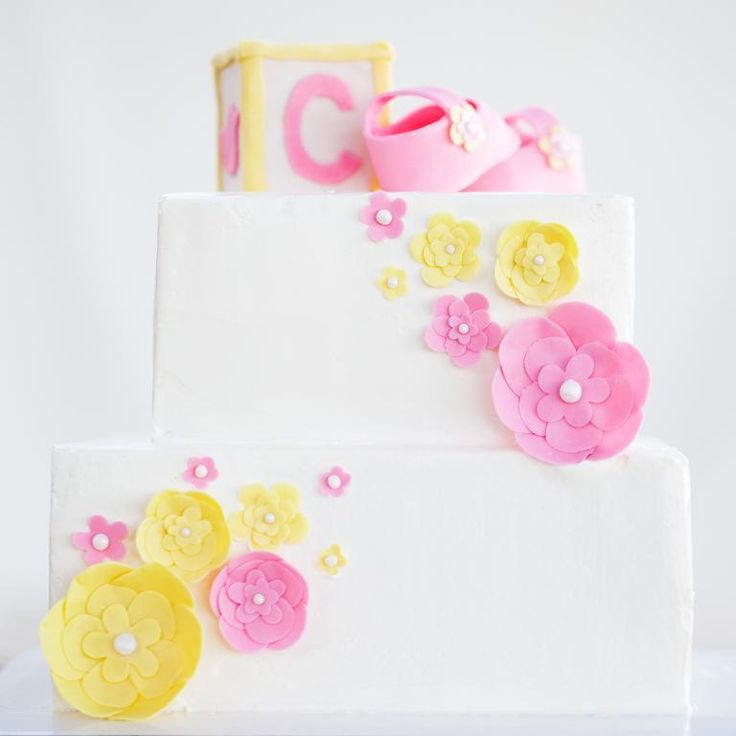 wholesale cake decorating supplies west midlands - Wholesale Cake Decorating Supplies