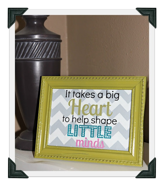 25 unique daycare gifts ideas on pinterest daycare teacher 25 unique daycare gifts ideas on pinterest daycare teacher gifts gifts for daycare teachers and preschool teacher gifts negle Images