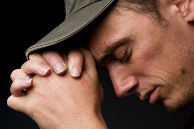 This article describes some of the ways to help individuals recovering from substance abuse. http://curtiscripe-usa.blogspot.com/2017/09/important-tips-on-helping-drug-addict.html