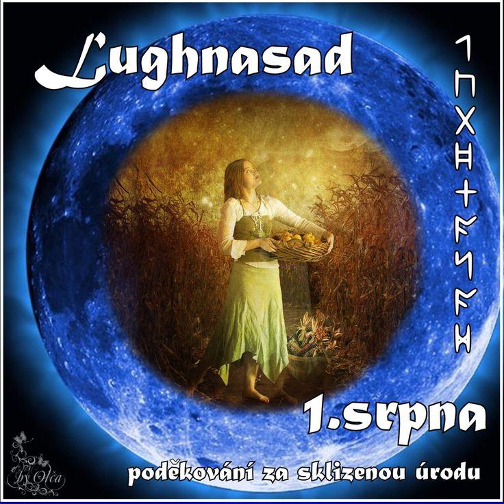 lughnasad