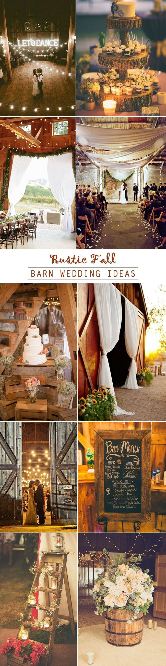 Floral is the most romantic and commonest way to decorate your wedding altar. No matter the theme, the place, floral arches can always give your space added color and structure. With flowers, fabrics, and various bu...