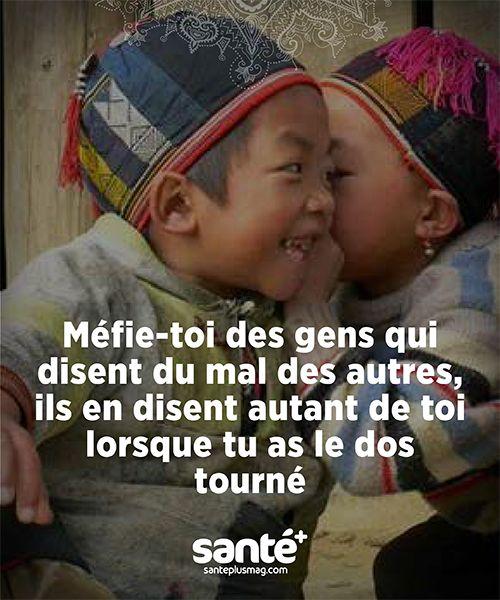 TeachIt Languages - Teachit Languages