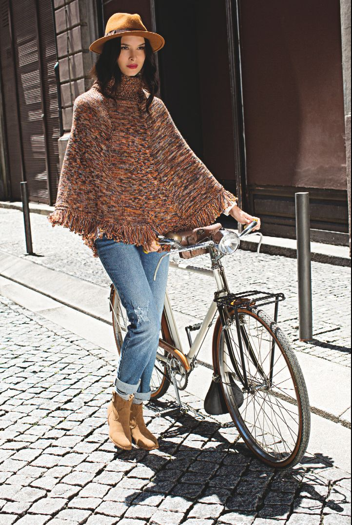 Bike crush! #MO #fashion #style @strandbulgaria http://bit.ly/MOComing