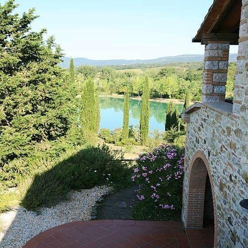 Intorno alla Villa #villa #esterno #giardino #veduta #relax