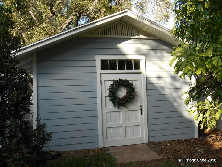 Garden Sheds Florida 500 best shed designs images on pinterest | garden sheds, potting