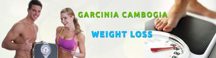 Weight loss pill on the doctors image 1