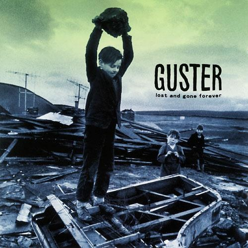 guster, lost and gone foreverMusic, Album Covers, Guster, Lost, Jones Griffith, Forever, Philip Jones, Favorite Album, Photography Kids